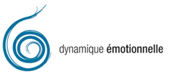 Dynamique Emotionnelle